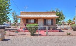Photo of 201 E 3rd Avenue, Casa Grande, AZ 85122 (MLS # 6099740)