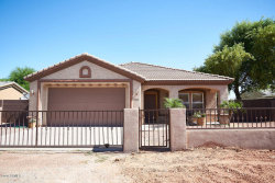 Photo of 5806 E Preakness Drive, San Tan Valley, AZ 85140 (MLS # 6099744)