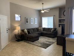 Photo of 20801 N 90th Place, Unit 162, Scottsdale, AZ 85255 (MLS # 6099755)