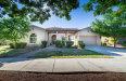 Photo of 3811 N Park Street, Buckeye, AZ 85396 (MLS # 6099757)