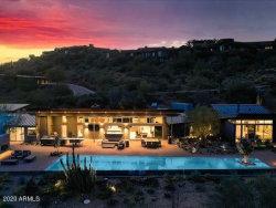 Photo of 6031 N 45th Street, Paradise Valley, AZ 85253 (MLS # 6099762)
