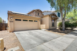 Photo of 1049 E Julian Drive, Gilbert, AZ 85295 (MLS # 6099764)