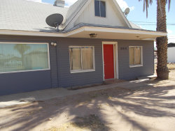 Photo of 515 W 13th Street, Casa Grande, AZ 85122 (MLS # 6099766)