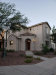 Photo of 2218 W Monte Cristo Avenue, Phoenix, AZ 85023 (MLS # 6099775)