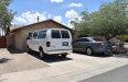 Photo of 1137 E 9th Street, Casa Grande, AZ 85122 (MLS # 6099777)