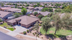 Photo of 21911 E Escalante Road, Queen Creek, AZ 85142 (MLS # 6099788)