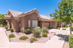 Photo of 5830 E Mckellips Road, Unit 2, Mesa, AZ 85215 (MLS # 6099793)