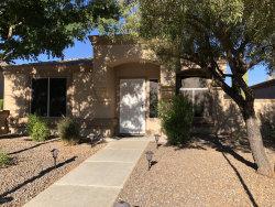 Photo of 18605 N 136th Drive, Sun City West, AZ 85375 (MLS # 6099805)