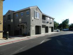 Photo of 1265 S Aaron --, Unit 326, Mesa, AZ 85209 (MLS # 6099812)