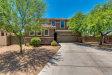 Photo of 15479 W Glenrosa Avenue, Goodyear, AZ 85395 (MLS # 6099816)