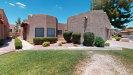 Photo of 11648 N 41st Place, Phoenix, AZ 85028 (MLS # 6099818)