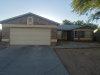 Photo of 2242 N 90th Drive, Phoenix, AZ 85037 (MLS # 6099821)