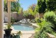 Photo of 6450 S Kimberlee Way, Chandler, AZ 85249 (MLS # 6099825)