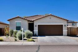 Photo of 906 E Davis Lane, Avondale, AZ 85323 (MLS # 6099832)