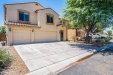 Photo of 1257 W Central Avenue, Coolidge, AZ 85128 (MLS # 6099834)