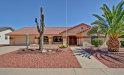 Photo of 14728 W Ravenswood Drive, Sun City West, AZ 85375 (MLS # 6099843)