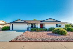 Photo of 13247 W Maplewood Drive, Sun City West, AZ 85375 (MLS # 6099847)