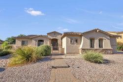 Photo of 1793 E Gemini Place, Chandler, AZ 85249 (MLS # 6099852)