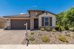 Photo of 9839 E Tungsten Drive, Mesa, AZ 85212 (MLS # 6099854)