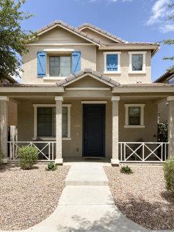 Photo of 3831 E Trigger Way, Gilbert, AZ 85297 (MLS # 6099878)