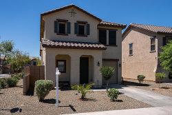 Photo of 6413 W Harwell Road, Laveen, AZ 85339 (MLS # 6099900)
