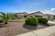 Photo of 15815 W Cinnabar Drive, Surprise, AZ 85374 (MLS # 6099926)