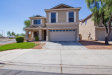 Photo of 12513 W Reade Avenue, Litchfield Park, AZ 85340 (MLS # 6099928)