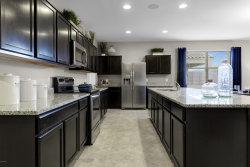 Photo of 20235 N Cordoba Street, Maricopa, AZ 85138 (MLS # 6099935)