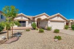 Photo of 3548 N Ramada --, Mesa, AZ 85215 (MLS # 6099968)
