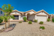Photo of 3548 N Ramada --, Mesa, AZ 85215 (MLS # 6099968)