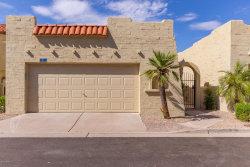 Photo of 1235 N Sunnyvale --, Unit 49, Mesa, AZ 85205 (MLS # 6099975)