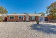 Photo of 3841 W Berridge Lane, Phoenix, AZ 85019 (MLS # 6099984)