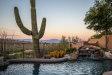 Photo of 16673 N Boxcar Drive, Fountain Hills, AZ 85268 (MLS # 6100006)