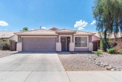 Photo of 3398 S Seton Avenue, Gilbert, AZ 85297 (MLS # 6100015)