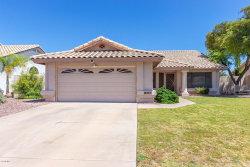 Photo of 5232 E Hannibal Street, Mesa, AZ 85205 (MLS # 6100019)