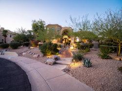 Photo of 1730 E Orchid Lane, Phoenix, AZ 85020 (MLS # 6100022)
