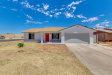 Photo of 17671 N 36th Street, Phoenix, AZ 85032 (MLS # 6100028)