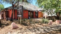 Photo of 215 W Allen Street, Tombstone, AZ 85638 (MLS # 6100033)