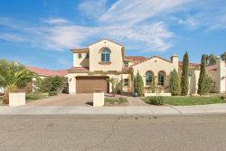 Photo of 2406 W Hope Circle, Chandler, AZ 85248 (MLS # 6100037)