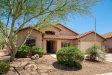 Photo of 4541 E Swilling Road, Phoenix, AZ 85050 (MLS # 6100051)