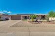Photo of 9924 W Pleasant Valley Road, Sun City, AZ 85351 (MLS # 6100055)