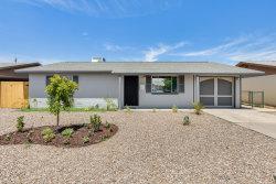 Photo of 3814 W Las Palmaritas Drive, Phoenix, AZ 85051 (MLS # 6100060)