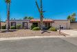 Photo of 9058 N 29th Street, Phoenix, AZ 85028 (MLS # 6100068)
