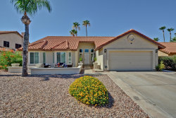 Photo of 5759 E Fairfield Street, Mesa, AZ 85205 (MLS # 6100077)