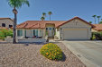 Photo of 5759 E Fairfield Street, Mesa, AZ 85205 (MLS # 6100077)
