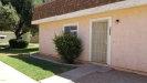 Photo of 3420 W El Caminito Drive, Phoenix, AZ 85051 (MLS # 6100086)