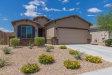 Photo of 17502 W Summit Drive, Goodyear, AZ 85338 (MLS # 6100088)
