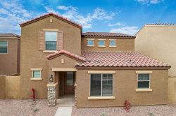Photo of 8058 W Agora Lane, Phoenix, AZ 85043 (MLS # 6100103)