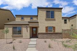 Photo of 8064 W Agora Lane, Phoenix, AZ 85043 (MLS # 6100105)