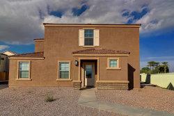 Photo of 8053 W Agora Lane, Phoenix, AZ 85043 (MLS # 6100107)